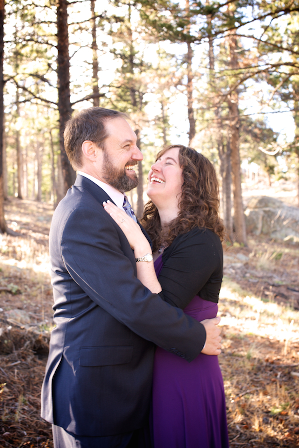 lily-lake-rocky-mountain-national-park-fall-engagement-natural-laughs