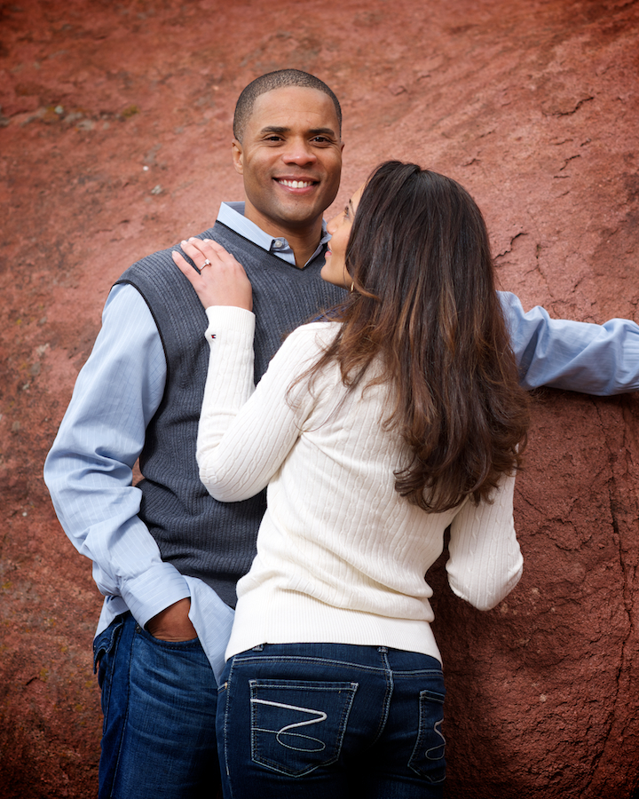 red-rocks-park-morrison-colorado-fall-engagement-photography-guy-looking