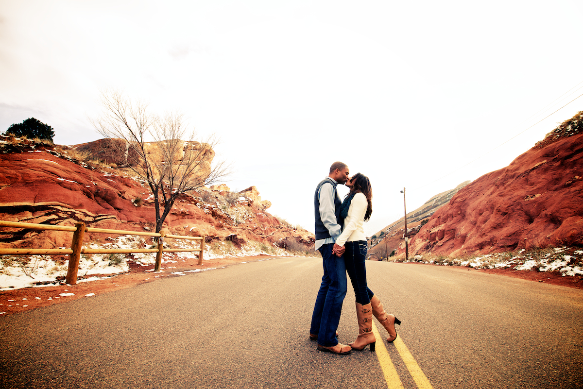 red-rocks-park-morrison-colorado-fall-engagement-photography