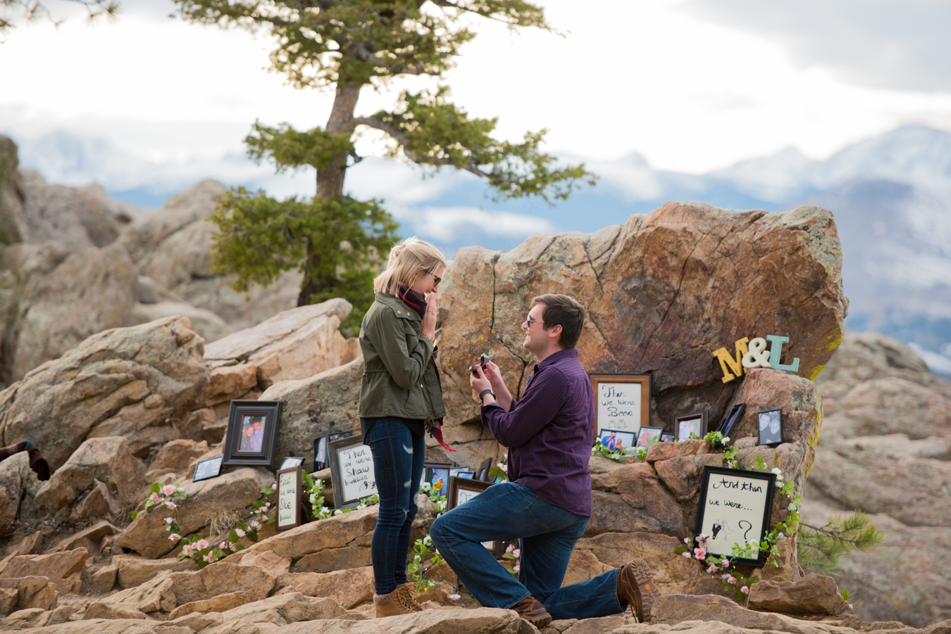 Choosing the Right Proposal Location